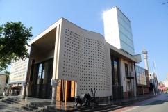 const court